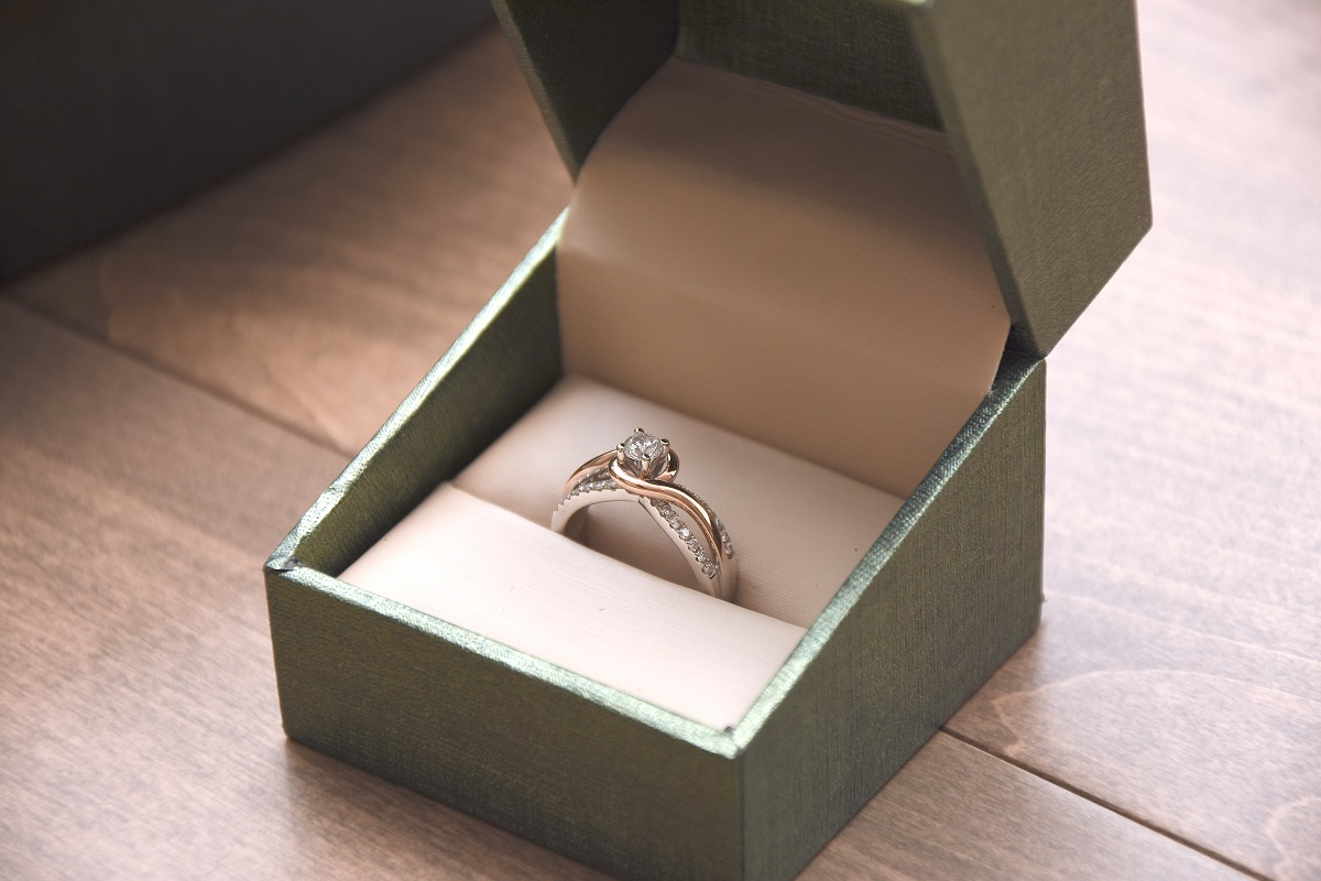 No-Fail Proposal: 3 Things You Can't Afford to Mess Up When Popping the Question
