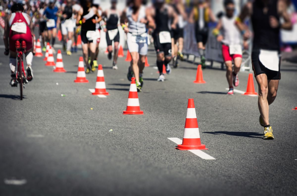 How Sports Can Encourage You to Test Your Limit as You Age