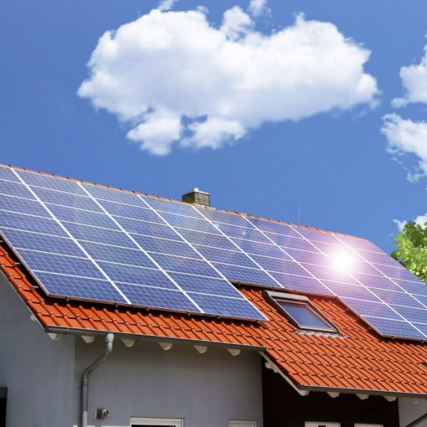 What Modern Homeowners Invest in to Save on Utility Bills
