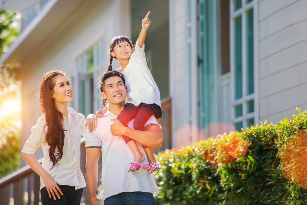 How to Be a Good Dad: 5 Fun Activities to Bond with Kids